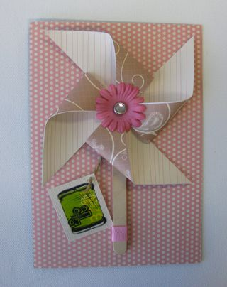 mothers day cards ideas. Mother#39;s Day Card Ideas using
