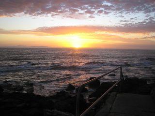 QLD June 2009 098