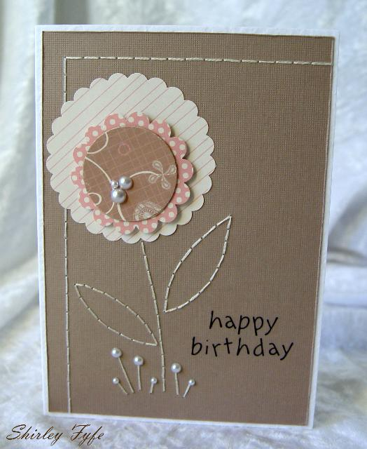 Rasberry our step by step guide to making beautiful cards rasberry thanks to shirley fyfe we have some beautiful cards to show you and step by step instructions on how to make them m4hsunfo